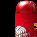 纳米汽油清洁剂包装