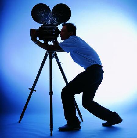 摄像师 (武汉)