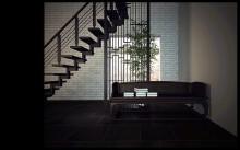 威客服务:[6104] LOFT 艺术工作室