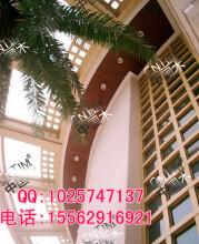 威客服务:[11834] 11款生态木墙板吊顶颜色呈现 浴室掀色彩革命 15562916921