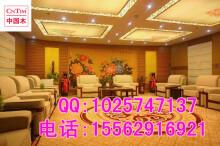 威客服务:[11835] 生态木长城板 生态木内墙板 生态木墙板吊顶 15562916921