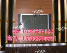 威客服务:[11841] 生态木吊顶厂家宁波生态木吊顶 15562916921