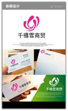 威客服务:[611] logo设计