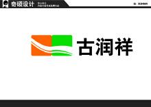 威客服务:[613] logo设计