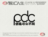 企业logo设计作品2