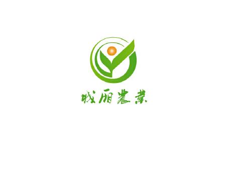 农业标志设计