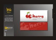 威客服务:[5064] cherry