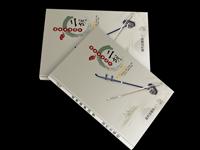 二胡经典名曲封面设计