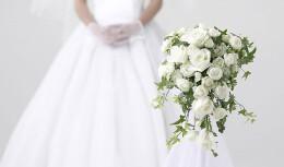 祝新婚快乐!结婚祝福语大全
