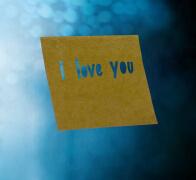 520爱情表白短信大全 有爱就要大声说出来